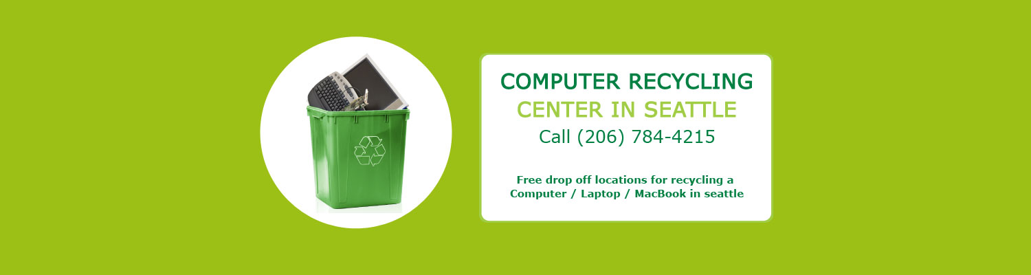 computer-recycling-seattle