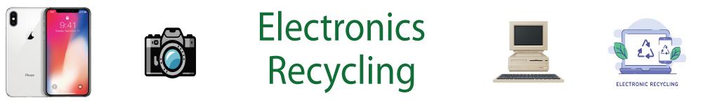 electronics recycling 01