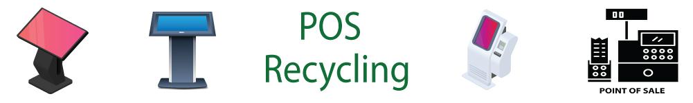 POS Recycling 2