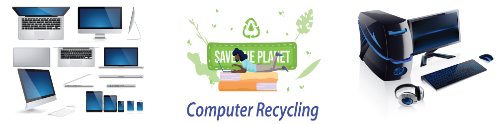 Computer Recycling 01