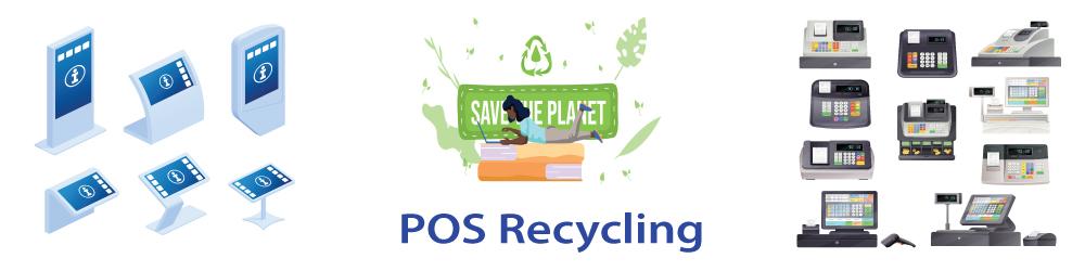 POS Recycling
